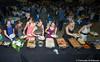 Athletics Banquet