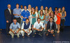 2013 Athletics Banquet