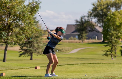 Bismarck State College Sports