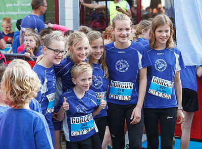 City Run Gorinchem 2016
