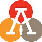 Athlos Jubilee Academy