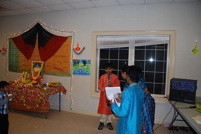 Atlanta_Diwali2011_Karthikamasavanabhojanalu