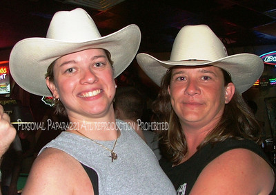 Hoedowns july 2 20050019