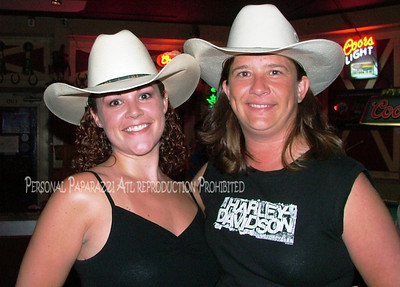 Hoedowns july 2 20050024