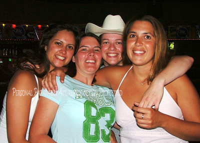 Hoedowns july 2 20050031