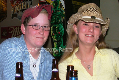 Hoedowns july 2 20050008