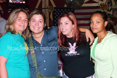 Hoedowns july 2 20050009
