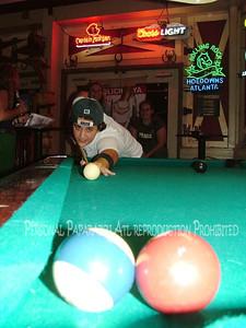 Hoedowns july 2 20050033