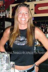 Hoedowns july 2 20050006