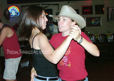 Hoedowns july 2 20050037