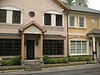 3113 Lenox Townhome Community In Atlanta GA (5)