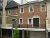 3113 Lenox Townhome Community In Atlanta GA (6)