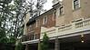 3113 Lenox New Townhome Neighborhood (2)