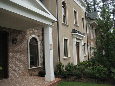 Alexandria Townhome Community-Atlanta (4)