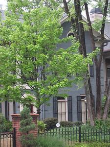 Alexandria Townhome Community-Atlanta (6)