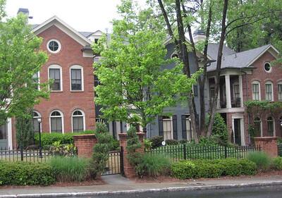 Alexandria Townhome Community-Atlanta (9)
