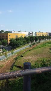 Atlanta Beltline (3)