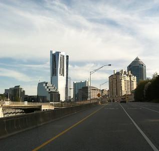 www AtlantaZones com 005