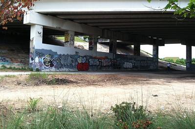 Atlanta Beltline (2)