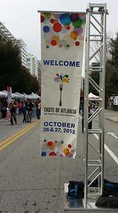 Taste Of Atlanta (63)