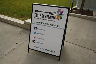 Taste Of Atlanta (66)