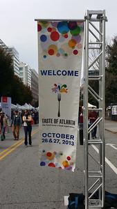 Taste Of Atlanta (64)