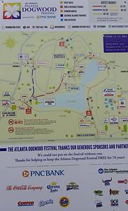 Dogwood Festival 2014 Atlanta GA (7)