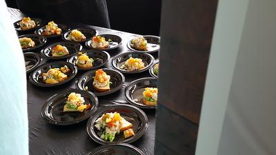Atlanta Food And Wine Fest 2016 (9)