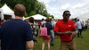 Atlanta Food And Wine Fest 2016 (5)