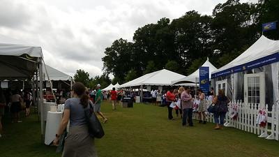 Atlanta Food And Wine Festival 2016 (42)