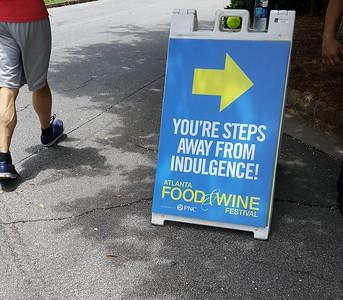 Atlanta Food And Wine Festival 2016 (30)