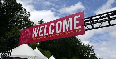 Atlanta Food And Wine Festival 2016 (32)
