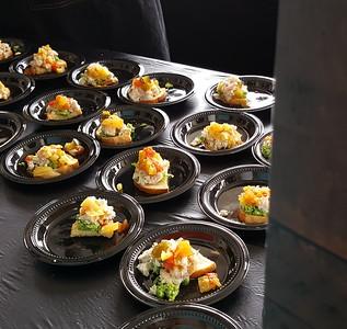 Atlanta Food And Wine Festival 2016 (39)