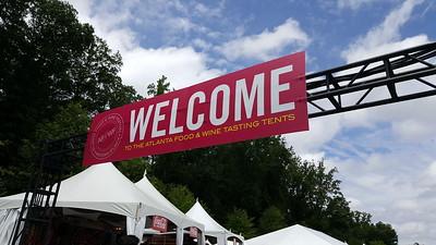 Atlanta Food And Wine Fest 2016 (4)