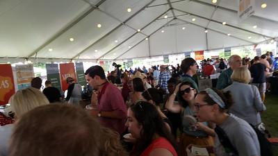 Atlanta Food And Wine Fest 2016 (10)