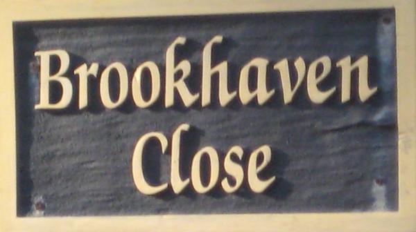 Brookhaven Close-Atlanta Ga (9)