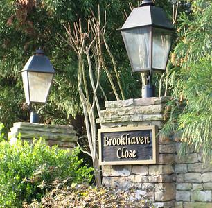 Brookhaven Close-Atlanta Ga (6)
