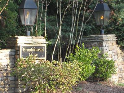 Brookhaven Close-Atlanta Ga (8)