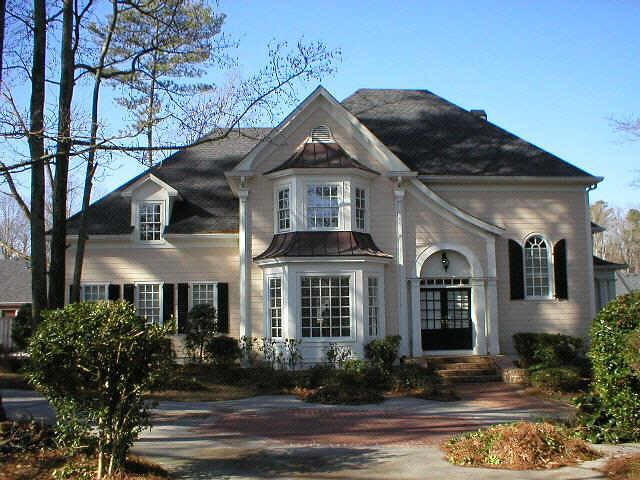 Brookhaven Close-Atlanta Ga (11)