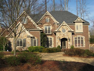 Brookhaven Close-Atlanta Ga (3)