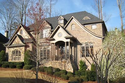 Brookhaven Close-Atlanta Ga (2)