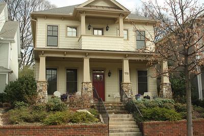 Glenwood Park Atlanta Georgia 020