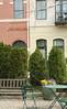 Glenwood Park Atlanta Georgia 008