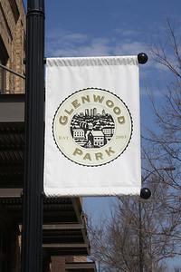 Glenwood Park Atlanta Georgia 013