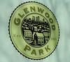 Glenwood Park Atlanta Georgia 017