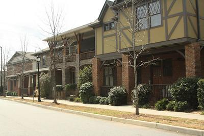 Glenwood Park Atlanta Georgia 022
