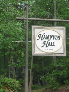 Hampton Hall Atlanta GA (4)