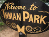 Inman Park Atlanta GA (1)