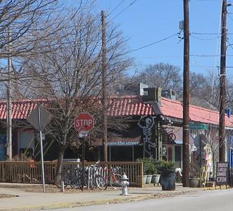 Old Fourth Ward Inman Park (4)