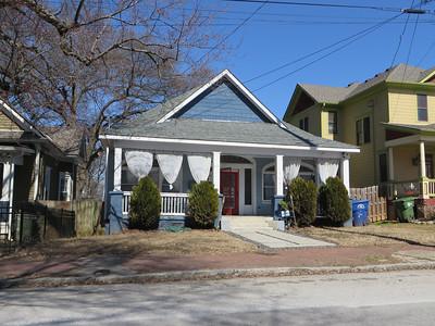 Old Fourth Ward Inman Park (3)